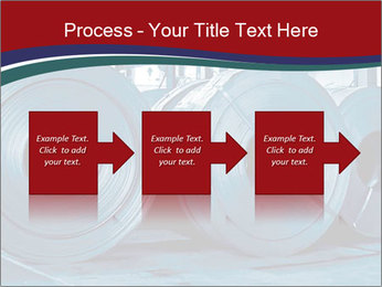0000081727 PowerPoint Template - Slide 88