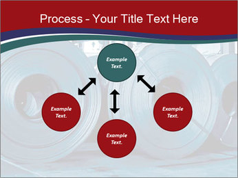 0000081727 PowerPoint Templates - Slide 91
