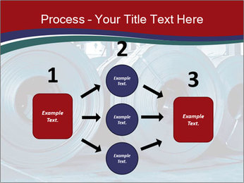 0000081727 PowerPoint Templates - Slide 92