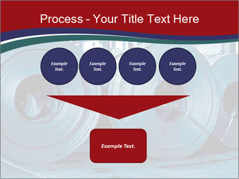 0000081727 PowerPoint Templates - Slide 93