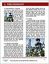 0000081727 Word Templates - Page 3