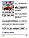 0000081727 Word Templates - Page 4
