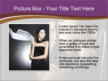 0000081728 PowerPoint Templates - Slide 13