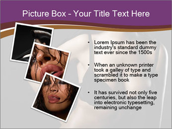 0000081728 PowerPoint Templates - Slide 17
