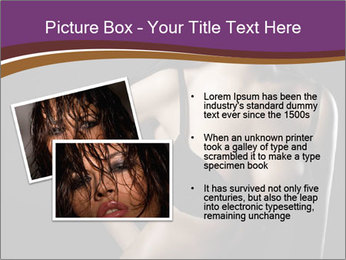 0000081728 PowerPoint Templates - Slide 20