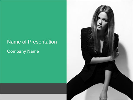 0000081729 PowerPoint Templates