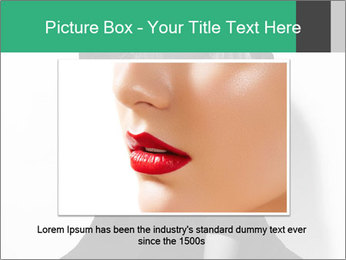 0000081729 PowerPoint Template - Slide 15