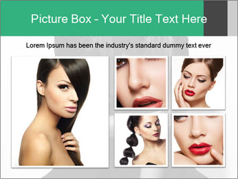 0000081729 PowerPoint Templates - Slide 19