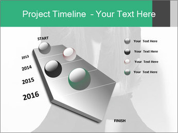 0000081729 PowerPoint Templates - Slide 26