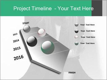 0000081729 PowerPoint Template - Slide 26