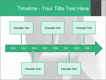 0000081729 PowerPoint Templates - Slide 28