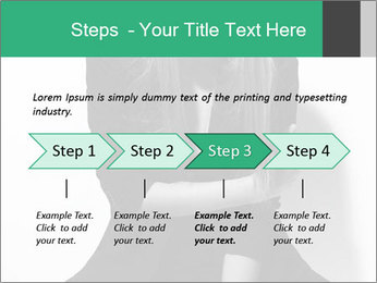 0000081729 PowerPoint Templates - Slide 4