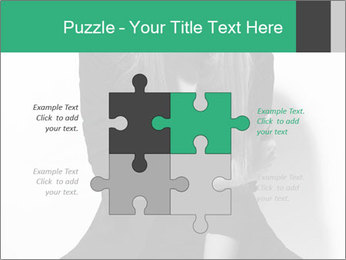 0000081729 PowerPoint Templates - Slide 43
