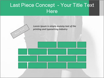 0000081729 PowerPoint Template - Slide 46