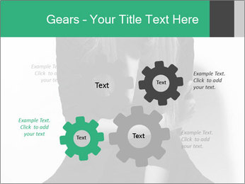 0000081729 PowerPoint Template - Slide 47