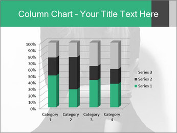 0000081729 PowerPoint Templates - Slide 50