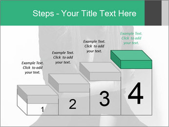 0000081729 PowerPoint Templates - Slide 64