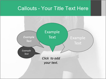 0000081729 PowerPoint Templates - Slide 73