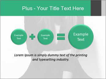 0000081729 PowerPoint Template - Slide 75