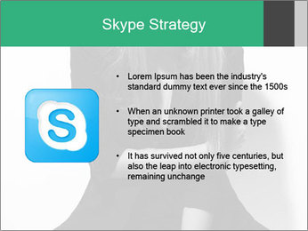 0000081729 PowerPoint Template - Slide 8