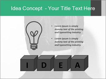 0000081729 PowerPoint Template - Slide 80