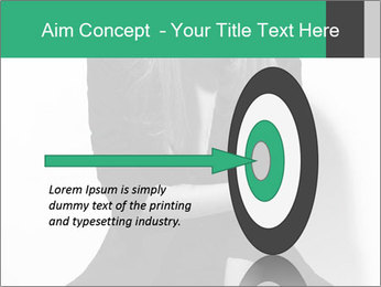 0000081729 PowerPoint Template - Slide 83