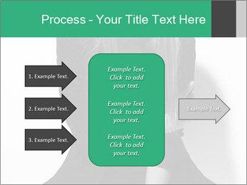 0000081729 PowerPoint Template - Slide 85