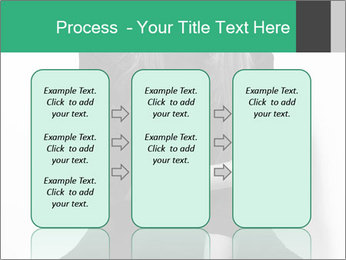 0000081729 PowerPoint Templates - Slide 86