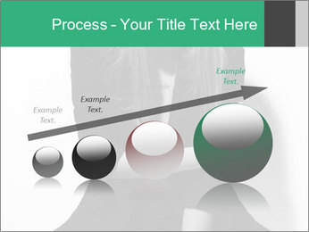 0000081729 PowerPoint Templates - Slide 87