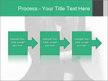 0000081729 PowerPoint Template - Slide 88