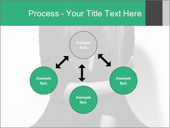 0000081729 PowerPoint Template - Slide 91