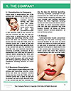 0000081729 Word Templates - Page 3