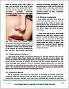 0000081729 Word Templates - Page 4