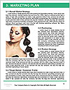 0000081729 Word Templates - Page 8