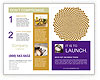 0000081730 Brochure Templates