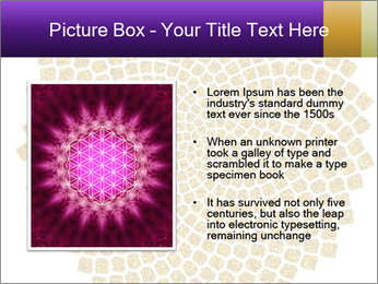 0000081730 PowerPoint Template - Slide 13
