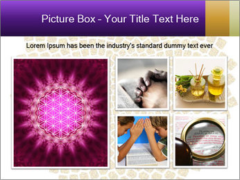 0000081730 PowerPoint Template - Slide 19