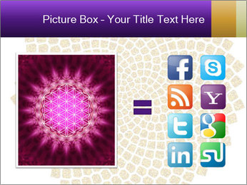 0000081730 PowerPoint Template - Slide 21