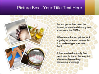 0000081730 PowerPoint Template - Slide 23