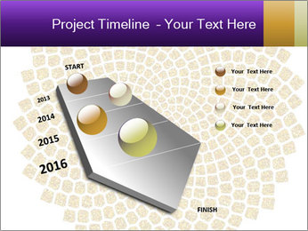 0000081730 PowerPoint Template - Slide 26