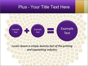 0000081730 PowerPoint Template - Slide 75