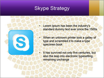 0000081730 PowerPoint Template - Slide 8