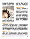 0000081730 Word Template - Page 4