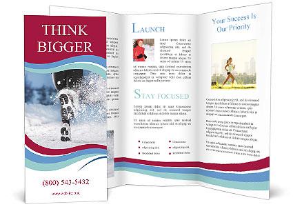 0000081731 Brochure Templates
