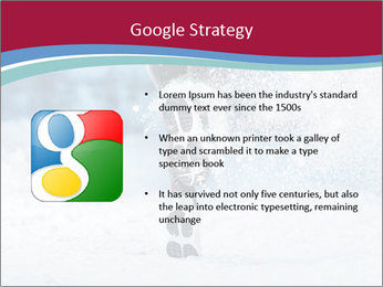 0000081731 PowerPoint Template - Slide 10