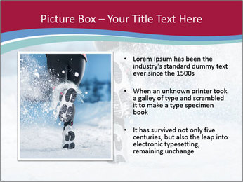 0000081731 PowerPoint Template - Slide 13