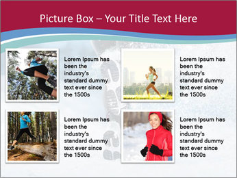 0000081731 PowerPoint Template - Slide 14