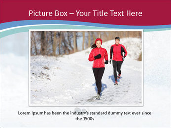 0000081731 PowerPoint Template - Slide 15