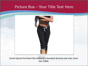 0000081731 PowerPoint Template - Slide 16