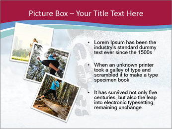 0000081731 PowerPoint Template - Slide 17